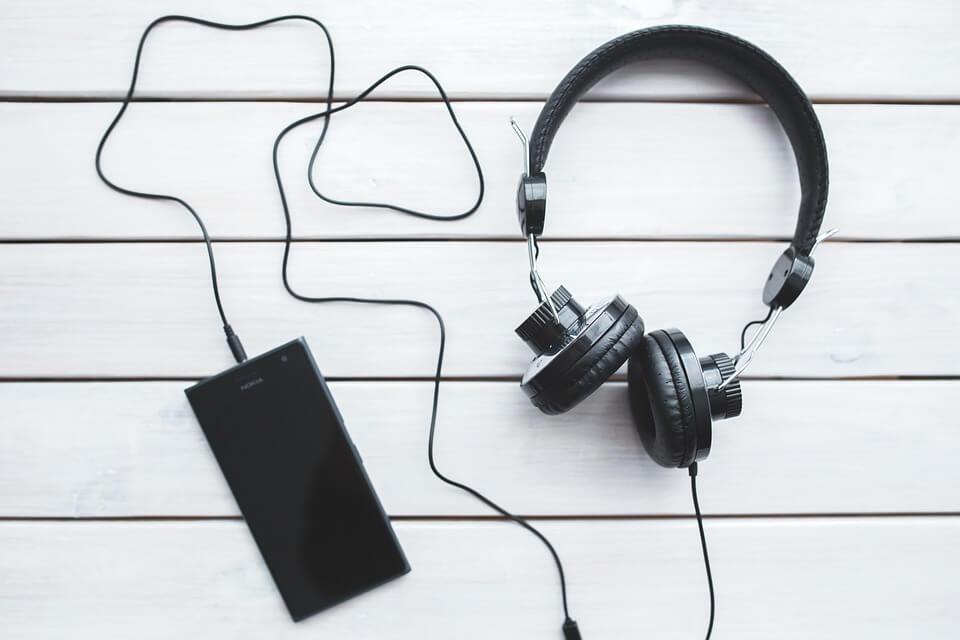 Flat Earth Tunes Listen FETunes